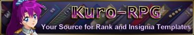 kurorpg-banner-392.jpg