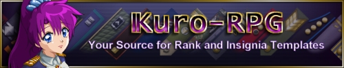 kurorpg-banner-500.jpg